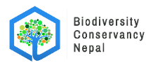 BiodiversityNepal
